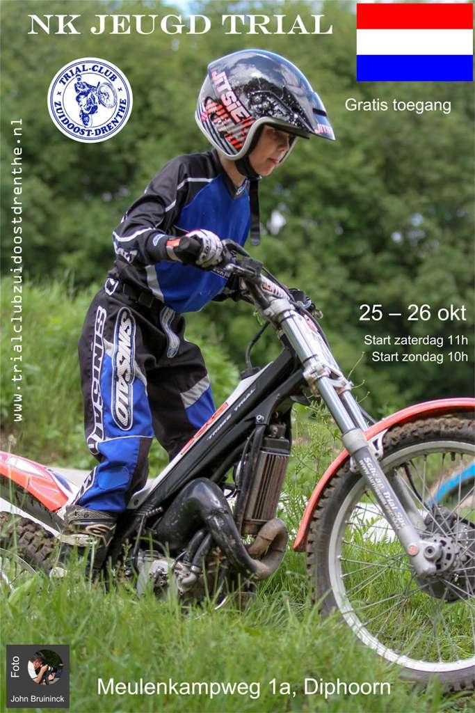 Poster NKj motortrial 2014 - web