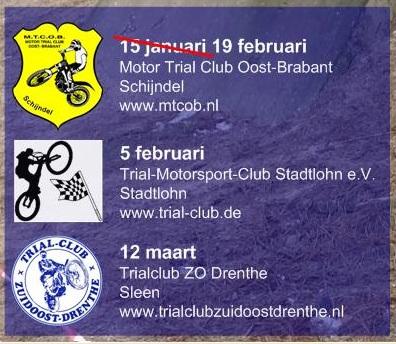 biketrial wintercup 2017-3